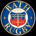 bath-logo-500x500