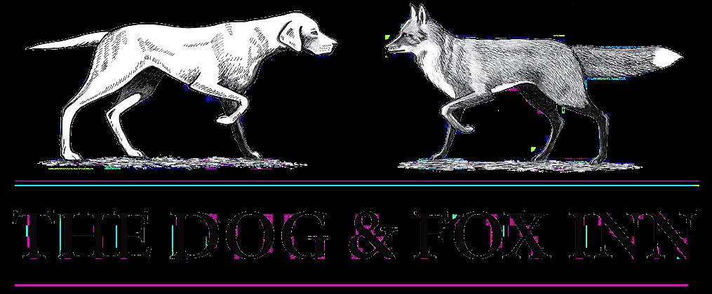 The Dog and Fox Inn